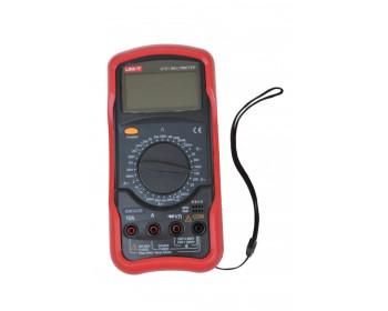 Мультиметр UNI-T UT51 (UTM 151)