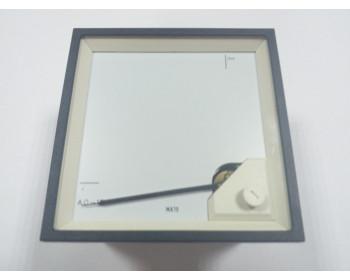 Аналоговый амперметр LUMEL MA19N A900 4-20 mA Польша