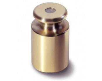 Гиря торговая  1 кг класса М2 - 1127034487 - Фото - 1