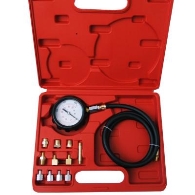 Датчик давления масла в двигателе и АКПП модель Falon-Tech FT0107 (0-500 PSI / 0-35 бар). Германия