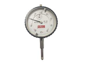 Индикатор Kaefer MU52T (ИЧ-10) (0-10; 0.01; ±0,010) Германия
