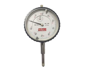 Индикатор Kaefer MU52ST (ИЧ-10) (0-10; 0.01; ±0,010) Германия