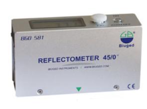 Портативный рефлектометр BGD 581