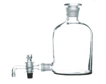 Бутыль Вульфа ГОСТ 25336-82 (10л)
