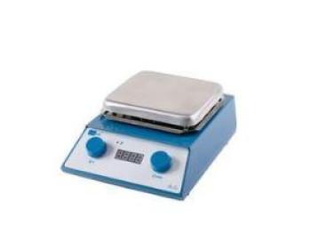 Мешалка магнитная РИВА‐03.2 с термопарой - 1161938755 - Фото - 1