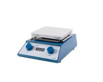 Мешалка магнитная РИВА‐03.6 с термопарой
