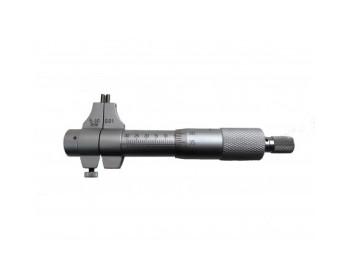 Микрометр для внутренних измерений МКВ-30 (5-30 мм; ±0,010 мм) Микротех