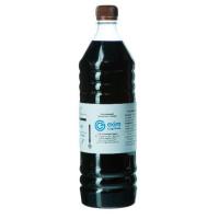 Краситель-фиксатор эозин метиленовый синий по Май-Грюнвальду (1л)