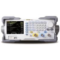 Универсальный генератор сигналов Rigol DG1022Z (2 канала, 1 мкГц...25 МГц)