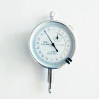 Индикатор часового типа KM-113-60S-5 (0-5/0.001 мм) без ушка