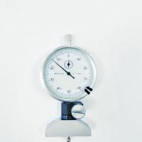 Глубиномер индикаторний КМ-422-01A (0-230мм/0,01 мм)