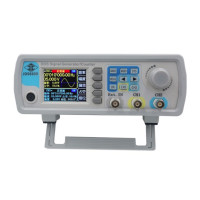 Генератор сигналов JUNCE JDS6600 - 60M (2 канала х 60 МГц)