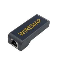 "Блок ""WIREMAP"" к кабельному тестеру LAN сети SC8108"