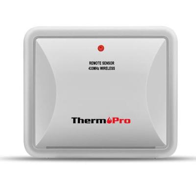 Датчик ThermoPro TX-2 для TP60S, TP62, TP63, TP63A, TP65A, TP67A (-20°C ~ 70°C; 10% ~ 99%)