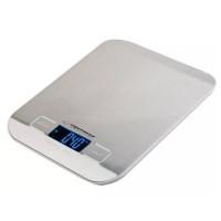Кухонные весы KS-10 (10kg/1g)