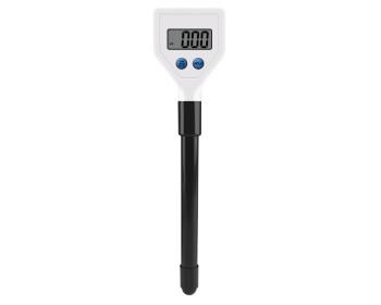 Портативный тестер качества воды EC-meter 98306
