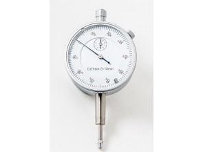 Индикатор часового типа ИЧ-10