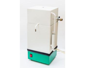 Дистиллятор Термо-4 - 129291842 - Фото - 1