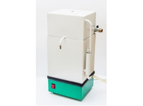 Дистиллятор Термо-4