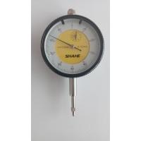 Индикатор часового типа Shahe 5301-10 (ИЧ-10/0,01 мм) без ушка