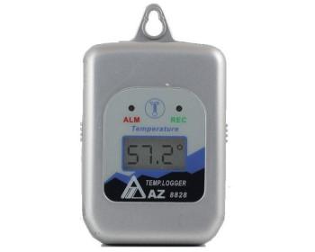 Логер температури AZ-8828 - 1457520078 - Фото - 1