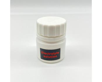 Електроліт для оксиметрів AZ (AZ-8603, AZ-86031, AZ-86021) AZ-860DO