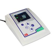 Лабораторний pH-метр XS pH 50 VioLab (без електрода, з термощупом і аксесуарами)