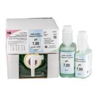 Буферний розчин для pH-метрів (pH 7.00, NIST, 500 мл) XS Solution pH 7.00 1x500 ml