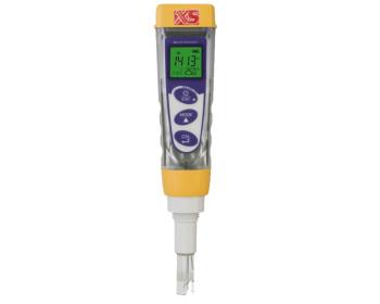 ОВП-метр ручний XS ORP 5 Tester KIT - 1457520864 - Фото - 1