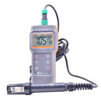 PH-метр AZ-86021 (pH)
