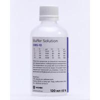 Буферний розчин YOCHEM OBS-10 (pH=10,01, 120 мл)