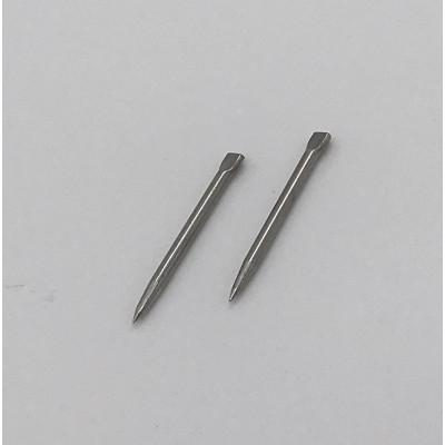 Голки для вологоміра (8 мм, пара)