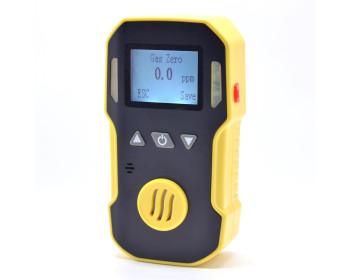 Газовий детектор O3 (0–20 ppm) Walcom GD-09A-O3