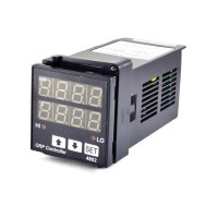 ОВП-контролер EZODO 4802