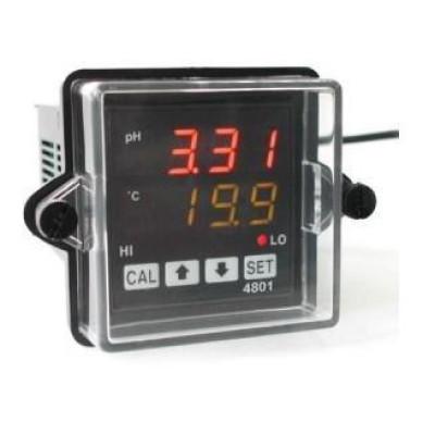 PН-контролер EZODO 4801