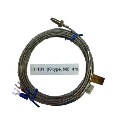 Термопара EZODO LT-101-(K-type)