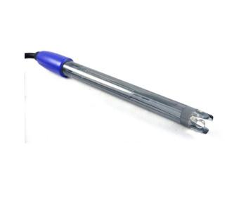 Комбінований рН-електрод EZODO TP46Т для водних розчинів - 1457522970 - Фото - 1