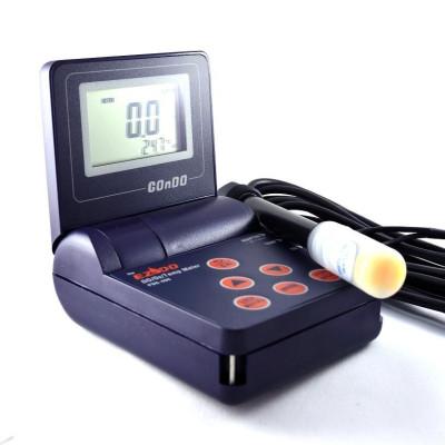 Оксиметр EZODO PDO-408 з виносним електродом
