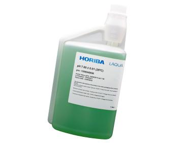 Буферний розчин для pH-метрів HORIBA 1000-PH-7 (7.00 pH, 1000 мл) - 1457520976 - Фото - 1