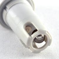 ОВП-електрод EZODO 7000EO (для моделей 7011, 7200)