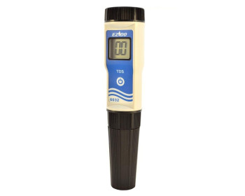 TDS-метр водозахищений (x10) EZODO 6031 - 1457523025 - Фото - 1
