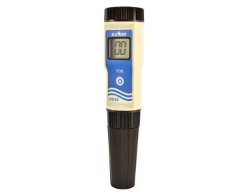 TDS-метр водозахищений EZODO 6032 - 1457523026 - Фото - 1