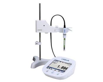 PH-метр/іономір лабораторний HORIBA LAQUA PH1300-S (pH, mV, Ion)