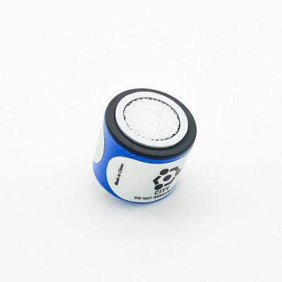 Запасний сенсор O2 для газових детекторів WALCOM AAY80-390