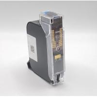 Картридж для ручного принтера (маркіратора) T-X