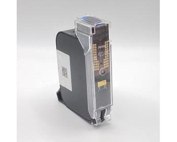 Картридж для ручного принтера (маркіратора) T-X - 1457523175 - Фото - 1