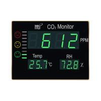 Монітор мікроклімату Walcom HT-2008