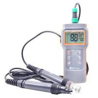 PH-метр/кондуктометр AZ-86021 (pH/EC)
