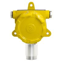 Промисловий датчик кисню (0–30 % VOL, 4–20 mA/RS485) WALCOM FGD-O2