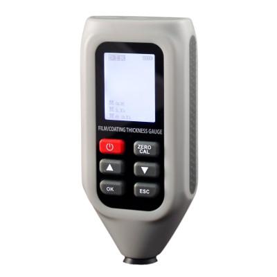 Автомобільний товщиномір ЛФП Walcom HT-128